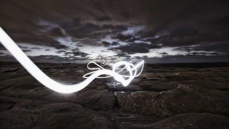 Northline Commercial Lightpainting-3