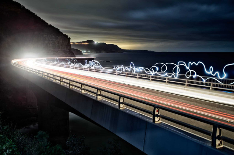 Northline Commercial Lightpainting-4