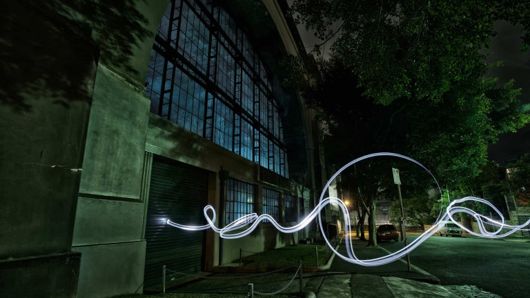 Northline Commercial Lightpainting-7