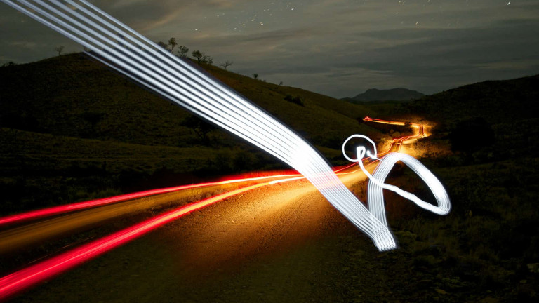 Northline Commercial Lightpainting-17