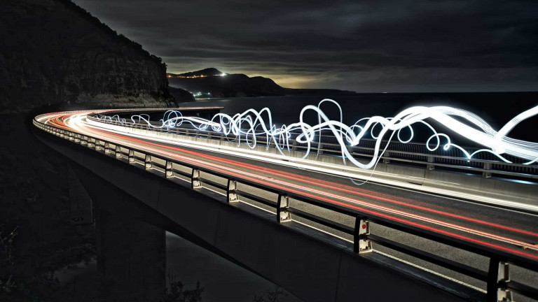 Northline Commercial Lightpainting-13