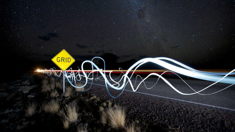 Northline Commercial Lightpainting-15