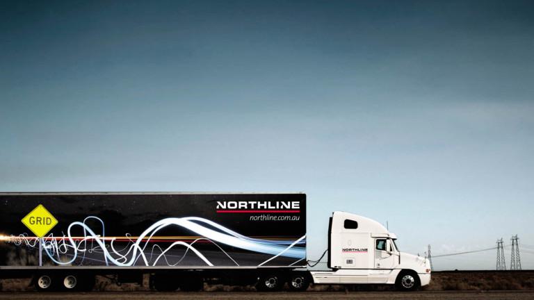 Northline Truck
