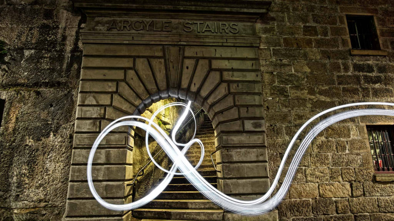 Northline Commercial Lightpainting-8