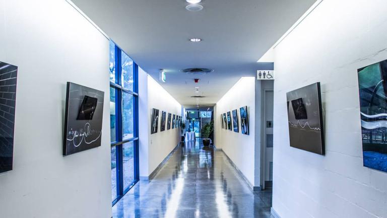 Northline Commercial Lightpainting Branding-6